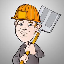 Anlagenbauer